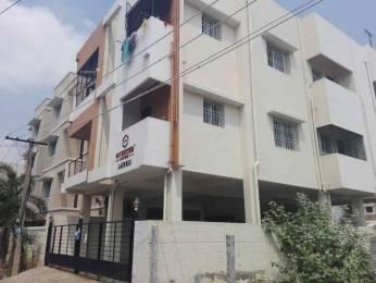 767 sqft, 2 bhk Apartment in Builder Project Poombukar Nagar, Chennai at Rs. 50.0000 Lacs