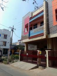 750 sqft, 2 bhk IndependentHouse in Builder Project Kolathur, Chennai at Rs. 75.0000 Lacs