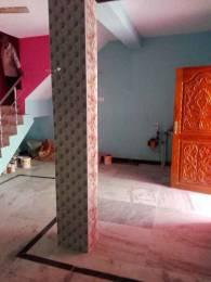 570 sqft, 2 bhk BuilderFloor in Builder Project Kolathur, Chennai at Rs. 65.0000 Lacs