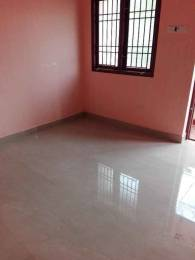 800 sqft, 3 bhk IndependentHouse in Builder Project Kolathur, Chennai at Rs. 85.0000 Lacs
