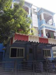 1140 sqft, 2 bhk Apartment in Builder Project Perambur, Chennai at Rs. 52.0000 Lacs