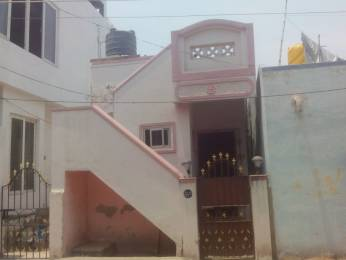 382 sqft, 1 bhk IndependentHouse in Builder Project Kolathur, Chennai at Rs. 40.0000 Lacs