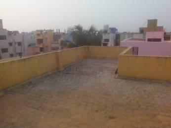 900 sqft, 2 bhk IndependentHouse in Builder Project Kumaran Nagar, Chennai at Rs. 70.0000 Lacs