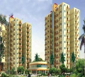 619 sqft, 1 bhk Apartment in Devika Skypers Raj Nagar Extension, Ghaziabad at Rs. 16.4035 Lacs