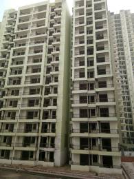 997 sqft, 2 bhk Apartment in Builder Devika Gold Homz Sector 1, Greater Noida at Rs. 28.4100 Lacs