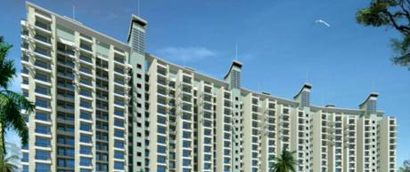 729 sqft, 2 bhk Apartment in Builder Devika Gold Homz Sector 1, Greater Noida at Rs. 23.5000 Lacs
