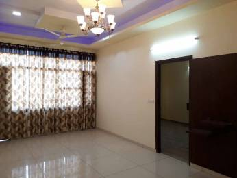 1800 sqft, 3 bhk Apartment in Builder Project Mansarovar, Jaipur at Rs. 36.0000 Lacs