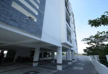 2300 sqft, 3 bhk Apartment in Anuhar Bloom Dale Manikonda, Hyderabad at Rs. 80.0000 Lacs