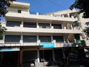 650 sqft, 1 bhk Apartment in Builder Project Alkapur township, Hyderabad at Rs. 24.0000 Lacs