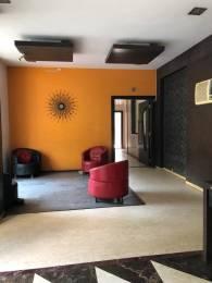 1500 sqft, 3 bhk Apartment in Reputed Mahendra Gesco Jogeshwari West, Mumbai at Rs. 55000