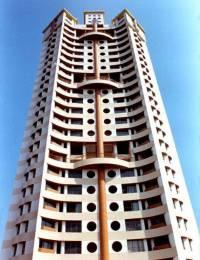 4200 Sqft 4 Bhk Apartment In Kalpataru Yugdharma Malad West Mumbai At Rs