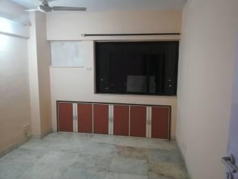 824 sqft, 2 bhk Apartment in Mahindra Great Eastern Links Jogeshwari West, Mumbai at Rs. 42000