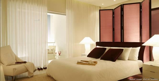 6021 sqft, 5 bhk Apartment in Lodha Fiorenza Goregaon East, Mumbai at Rs. 12.0900 Cr