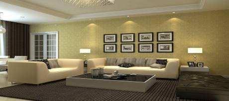 680 sqft, 1 bhk Apartment in Builder lodha anjur Bhiwandi, Mumbai at Rs. 55.0000 Lacs