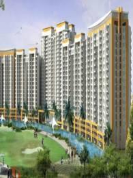 945 sqft, 2 bhk Apartment in Builder lodha codename super deal Majiwada, Mumbai at Rs. 75.3400 Lacs