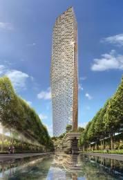4113 sqft, 4 bhk Apartment in Lodha Trump Tower Worli, Mumbai at Rs. 22.0000 Cr