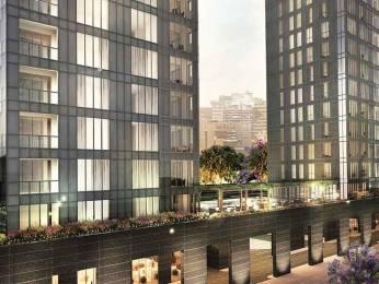 2480 sqft, 4 bhk Apartment in Lodha Trump Tower Worli, Mumbai at Rs. 8.5000 Cr