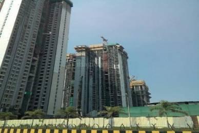 1683 sqft, 3 bhk Apartment in Lodha New Cuffe Parade Wadala, Mumbai at Rs. 4.4000 Cr