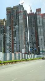 988 sqft, 2 bhk Apartment in Lodha New Cuffe Parade Wadala, Mumbai at Rs. 2.4000 Cr