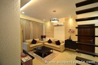 3406 sqft, 3 bhk Apartment in Lodha World One Lower Parel, Mumbai at Rs. 13.5000 Cr