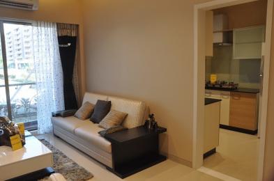 1242 sqft, 3 bhk Apartment in Builder lodha palava codename river side Dombivali East, Mumbai at Rs. 73.0000 Lacs