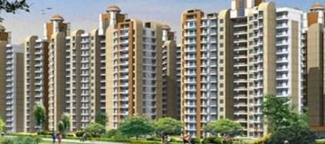 496 sqft, 1 bhk Apartment in Builder lodha belmondo Mumbai Pune Highway, Mumbai at Rs. 52.0000 Lacs