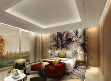 1010 sqft, 2 bhk Apartment in Builder lodha belmondo Mumbai Pune Highway, Mumbai at Rs. 90.0000 Lacs