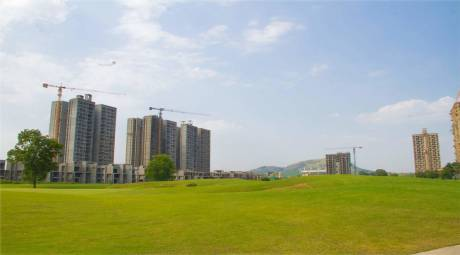 1459 sqft, 3 bhk Apartment in Builder lodha belmondo Mumbai Pune Highway, Mumbai at Rs. 1.3200 Cr