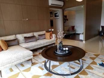3111 sqft, 4 bhk Apartment in Builder lodha belmondo Mumbai Pune Highway, Mumbai at Rs. 1.9900 Cr