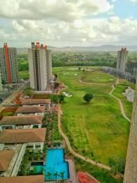 4086 sqft, 4 bhk Villa in Lodha Belmondo Gahunje, Pune at Rs. 6.1000 Cr