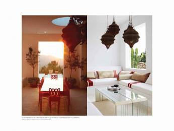1728 sqft, 3 bhk Apartment in Lodha Fiorenza Milano and Roma Goregaon East, Mumbai at Rs. 3.5500 Cr
