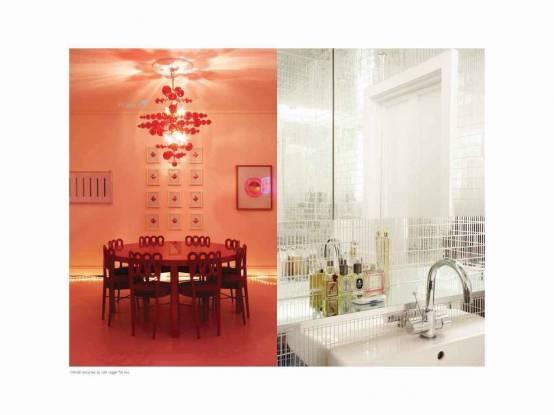 2205 sqft, 3 bhk Apartment in Lodha Fiorenza Milano and Roma Goregaon East, Mumbai at Rs. 4.3500 Cr
