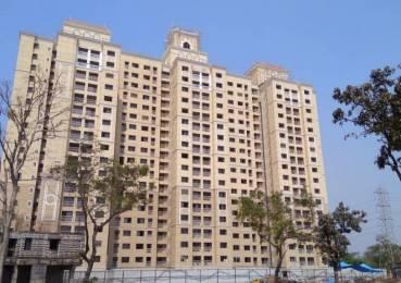 709 sqft, 1 bhk Apartment in Marathon Nextown Dombivali, Mumbai at Rs. 41.0000 Lacs