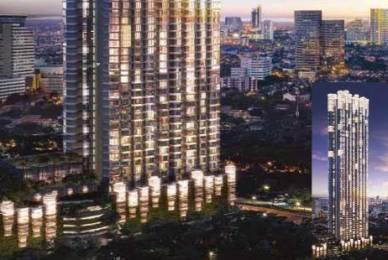 1472 sqft, 3 bhk Apartment in Builder Lodha Parkside The Park at Worli Worli South Mumbai, Mumbai at Rs. 6.7800 Cr