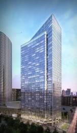 1100 sqft, 2 bhk BuilderFloor in Builder lodha codename no 1 Upper Worli, Mumbai at Rs. 3.4000 Cr