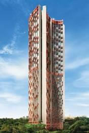 2059 sqft, 3 bhk Apartment in Lodha Trump Tower Worli, Mumbai at Rs. 7.4000 Cr