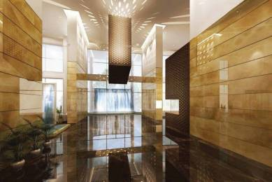 2058 sqft, 4 bhk Apartment in Lodha Fiorenza Milano and Roma Goregaon East, Mumbai at Rs. 5.2700 Cr