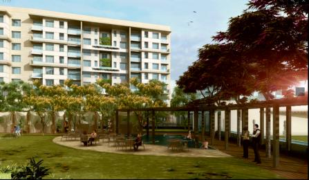 1230 sqft, 2 bhk Apartment in Lodha Eternis Serena A Andheri East, Mumbai at Rs. 2.4400 Cr