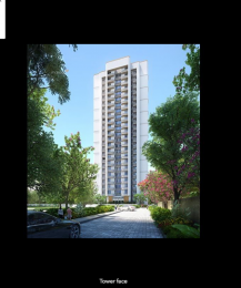 516 sqft, 1 bhk Apartment in Lodha Codename Move Up Jogeshwari West, Mumbai at Rs. 1.0800 Cr