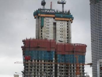 1168 sqft, 2 bhk Apartment in Lodha The Park Lower Parel, Mumbai at Rs. 4.3700 Cr