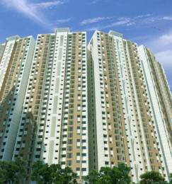 1155 sqft, 2 bhk Apartment in Lodha Splendora Thane West, Mumbai at Rs. 1.1700 Cr