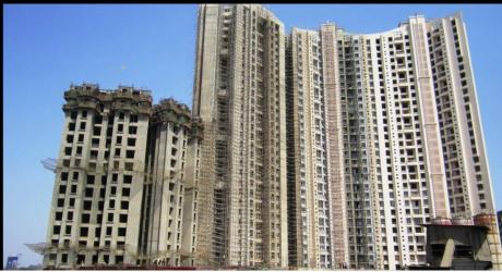 876 sqft, 2 bhk Apartment in Puraniks Rumah Bali Thane West, Mumbai at Rs. 75.0000 Lacs