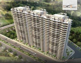 1300 sqft, 2 bhk Apartment in Satra Eastern Heights Chembur, Mumbai at Rs. 1.8000 Cr