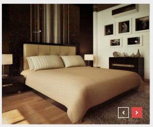 975 sqft, 2 bhk Apartment in Arihant 3 Anaika Taloja, Mumbai at Rs. 41.5000 Lacs