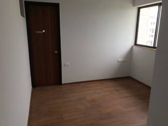 1378 sqft, 3 bhk Apartment in Lodha Codename Prime Square Dombivali, Mumbai at Rs. 80.0000 Lacs