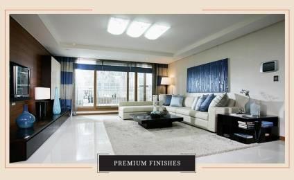 970 sqft, 2 bhk Apartment in Lodha Palava City Dombivali East, Mumbai at Rs. 56.0000 Lacs