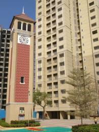 1275 sqft, 3 bhk Apartment in Marathon Nextown Dombivali, Mumbai at Rs. 94.0000 Lacs