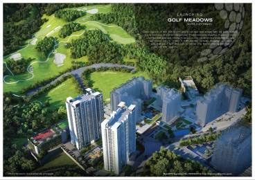 688 sqft, 1 bhk Apartment in Builder godrej Golf Meadows Panvel, Mumbai at Rs. 46.0000 Lacs