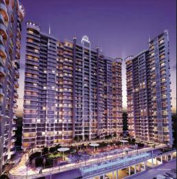1275 sqft, 2 bhk Apartment in Paradise Sai Mannat Kharghar, Mumbai at Rs. 1.3000 Cr