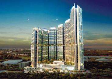 1370 sqft, 3 bhk Apartment in L&T Crescent Bay Parel, Mumbai at Rs. 4.7200 Cr